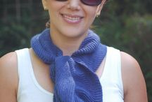 Women Scarves hats and accesories / Fina Alpaca accesories. Hipoallergenic, warm, soft. .SPRING SALE take and additional 20% off using code SPRNG16 (Exp March 31st)