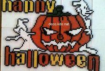 Halloween - Re-Pins