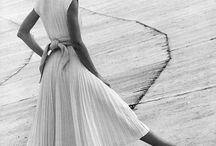 Dresses, ihania mekkoja