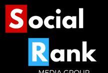 Social Rank Media Group
