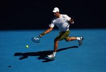 Tennis!(: / by amber haworth