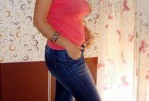 Mi blog: yo y mis jean 44