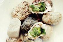 Issuu Magazine  food