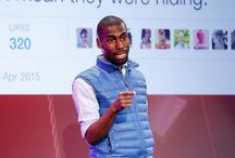 Black Lives Matter Leader DeRay Mckesson: Giuliani Is the 'Disgrace of the Country and an Embarrassment'