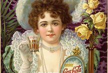 Publicidad Coca -Cola