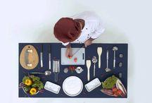 Contest di cucina #Tigotà / Tigotà presenta il suo primo contest di cucina! #cucina #contest #ricette #food Per partecipare è semplicissimo, andate su www.oroscopotigota.com/tivizia, iscrivetevi e pubblicate le vostre ricette facendo attenzione ad usare i giusti ingredienti. Scaldate i fornelli amici!