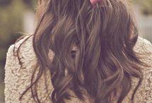 Love it ^^