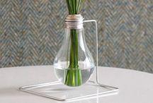Diseño sustentable
