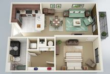 adorable 3d house plans