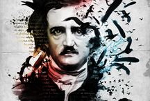 Poe referências