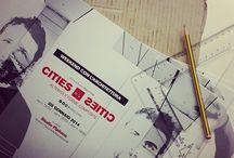 CITIES || ƧƎITIƆ / Alterità e forme composite / CITIES || ƧƎITIƆ / Alterità e forme composite  #StudioPipitone_cities_cities  Mostra di fotografie urbane di Gianluca Nuzzo e Mauro Filippi, a cura dello Studio Pipitone. 3|5 gennaio 2014, in occasione del Weekand con l'Architetura ad Alcamo.  #StudioPipitone #cities_cities #mostra #fotografia  CREDITS  Ph: Gianluca Nuzzo, Mauro Filippi. Social Media Manager/Curatrice: Licia Liotta. Curatore/Ospite: Studio Pipitone / Architettura, Ingegneria e Design