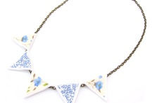 kalung / by The Circus Clown