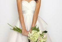 Bridal insperational