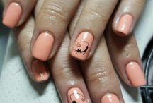 ramo nails