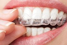 Invisalign Dentist Sonora CA / Artisan Dental in Sonora CA 95370 is pleased to offer our dental patients invisible short term orthodontics.  Our Invisalign trained dentist is pleased to offer clear dental braces so you can have straight teeth in just 9-15 months. Call us today for more info. http://artisandds.com/invisalign_dentist_sonora_ca.html