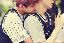 BTS LOVE:3