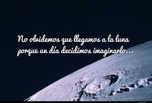 Palabras / quotes