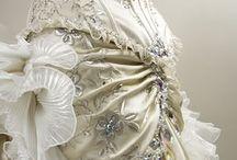 Bridal / by Sandra Rabe