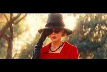 @COMPLET@ Regarder ou Télécharger Grace de Monaco Streaming Film en Entier VF Gratuit