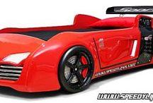 Arabalı Yatak Modelleri / Arabalı Yatak  Detaylı Bilgi İçin:  0216 332 71 90 / 0532 521 40 08