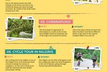travel-infographics