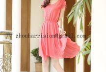 fashion and beautiful fabrics / supply