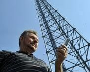 tower leasing / Lease property for cell phone tower is best way to collect best rent.