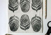 Craft / Printmaking
