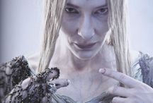 eärendil / lord of the rings