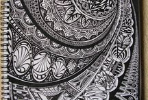 ~>DOOdle<~ / Oh, the fun to be had.... / by Kimberly Carmichael