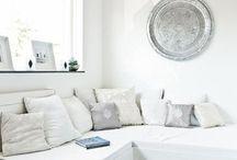 Home designs I love