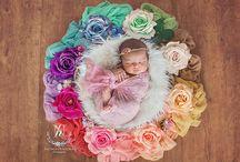 Fotos para bebé