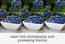 Blueberry rhubarb crumble