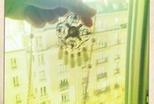 big bijoux