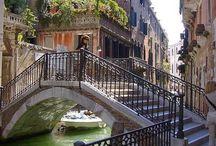 A.Venedig