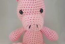 creative knits