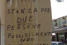 cartelli