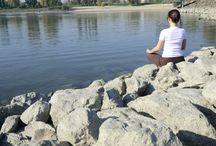 Meditáció / Meditáció - meditation www.eljharmonniaban.hu