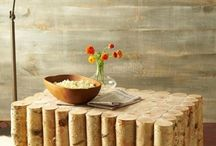 table /masa  / by ŞayLan Cann