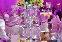 İzmir Hilton düğünümüz / Düğün, davet, organizasyon