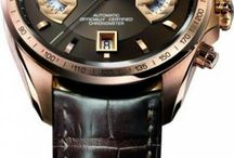 Luxury Swiss Watches / ME Jewellers collection of fantastic second hand, pre-loved, estate & vintage watches.