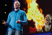 Today's Video from TED / http://www.zaneeducation.com  TED - The place to watch riveting talks by remarkable people, free to the world.