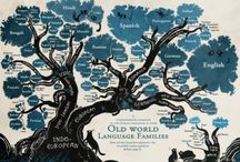 Language and Linguistics