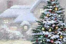 vianocee