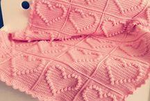 Battaniye modelli