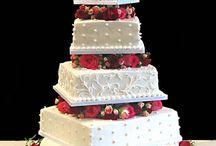 Disegni Per Torte Da Matrimonio