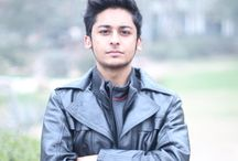 Abdul Rehman Kazi / Abdul Rehman Kazi is the CEO and founder of Bitlogia a tech company providing blockchain based solutions. He is a serial entrepreneur and have good range of diverse skillset. He is also the youngest exporter of Pakistan.