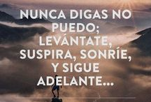frases directas