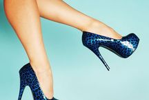 shoe obsession!!