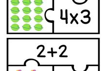math 2nd grade
